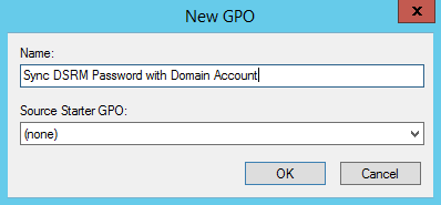 Manage-DSRM-Password-With-GPO-5